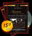 dvd-1599-click